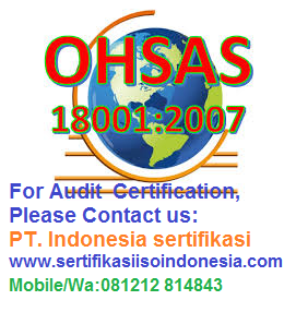 iss-ohsas